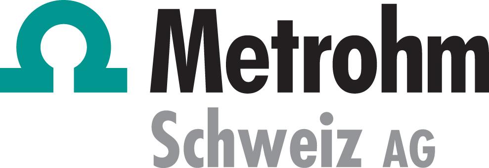 http://www.metrohm.ch